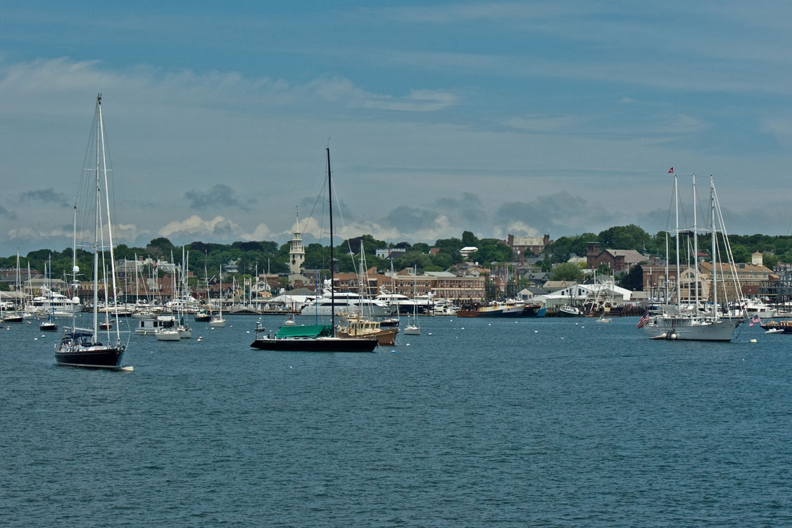 rhode island photos