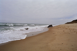 new england seashore Photos